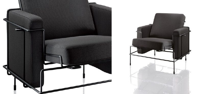 konstantin grcic designer traffic collection magis