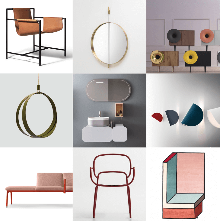 selection huskdesignblog archiproducts awards 2016