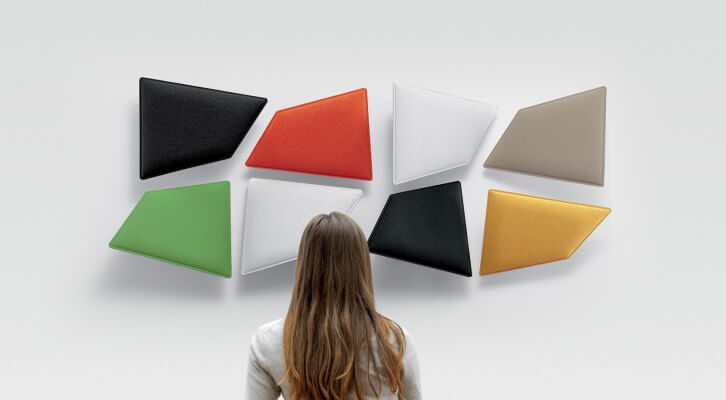 solution acoustique mural caimi huskdesignblog