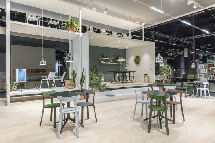 Imm Colgne imm cologne 2017 the best of products and trends to remember