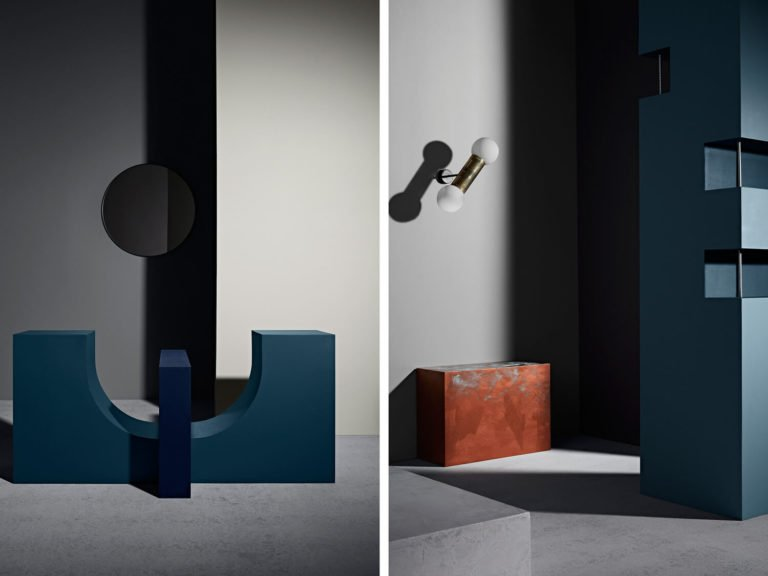 Dulux Colour Forecast 2017   Sentience, curated by huskdesignblog.com