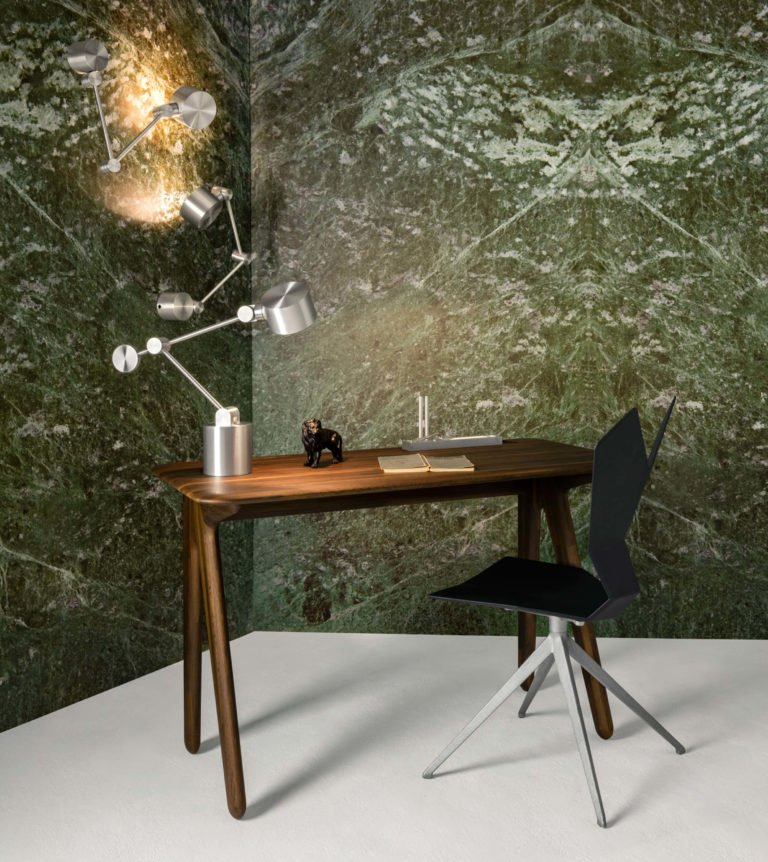Tom Dixon, office furniture collection