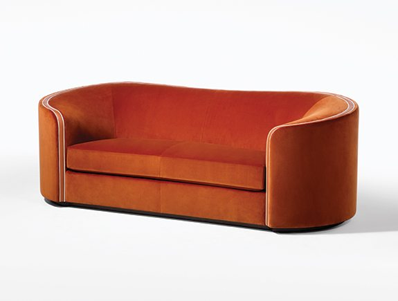 How could the french presidential office be furnished? huskdesignblog