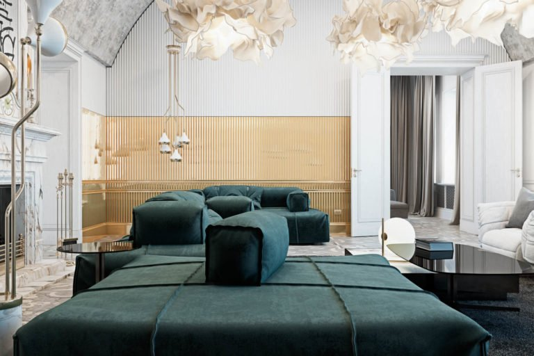 get-the-look-studio-diff-Residence-in-the-Italian-countryside_huskdesignblog4