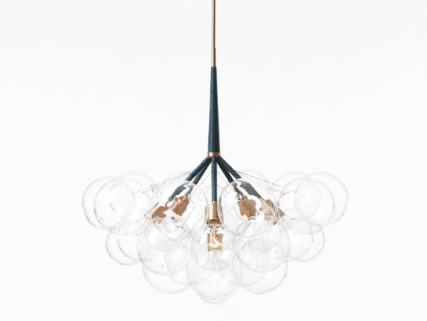 studio-pelle-new-york-jumbo-29-bubble-chandelier-huskdesignblog1