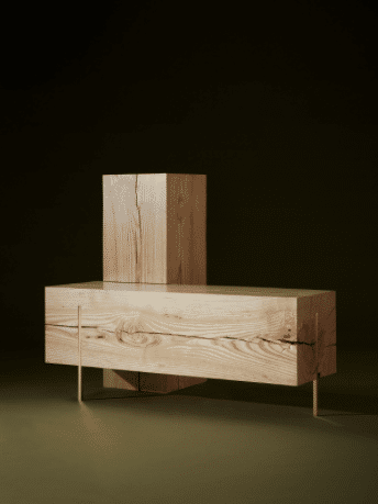 studio-pelle-new-york-stiletto-bench-huskdesignblog1
