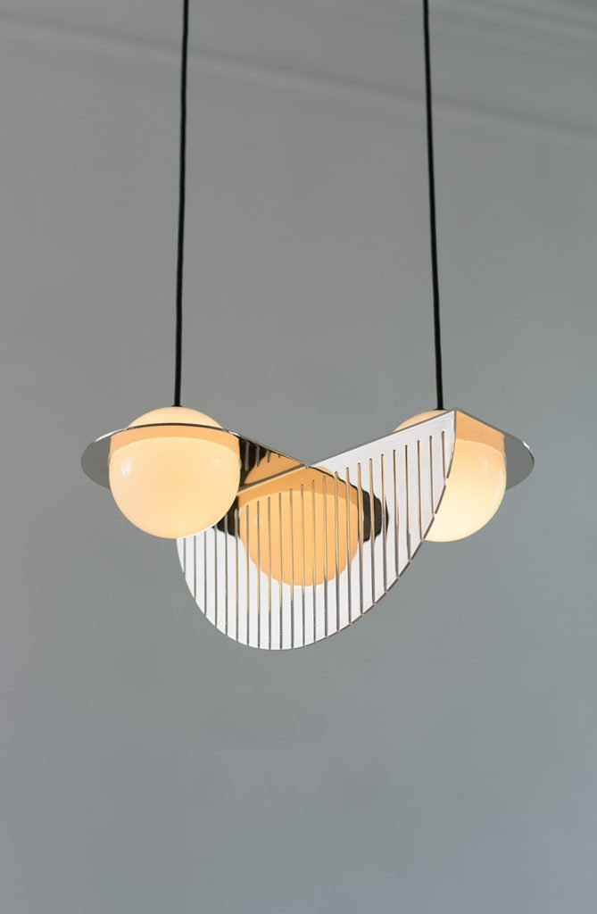 Lambert & Fils, suspension 02