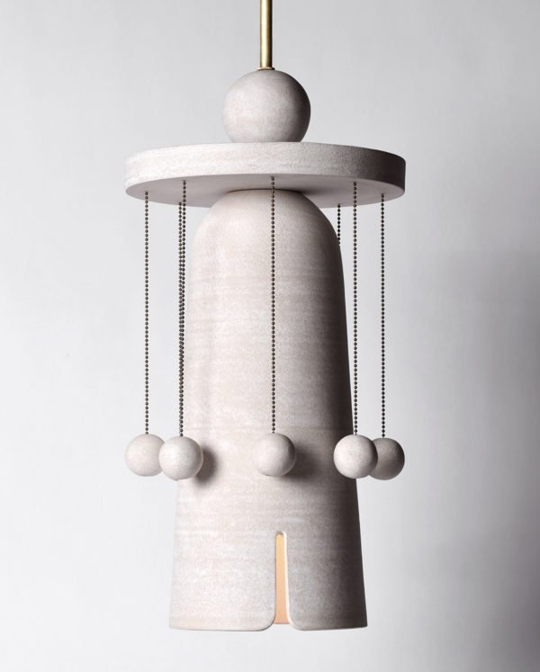 Design, Eric Roinestad, American Designers Hot List 2017, Part III pour Sight Unseen