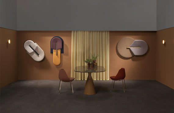 Collection Enigma, Sancal