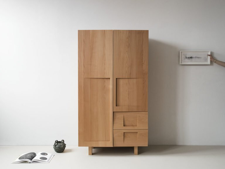 Workstead, Wardrobe