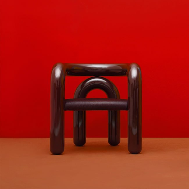 An online Collectible Furniture Design Store